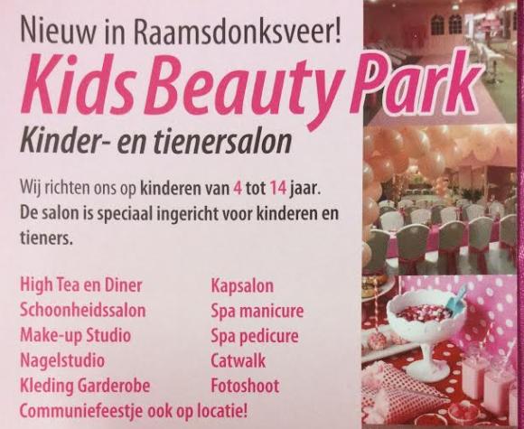 kids-beauty-park-blog-copyright-trotse-moeder-albertine-1