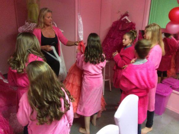kids-beauty-park-blog-copyright-trotse-moeder-albertine-6