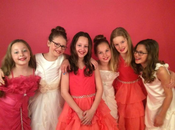 kids-beauty-park-blog-copyright-trotse-moeder-albertine-7