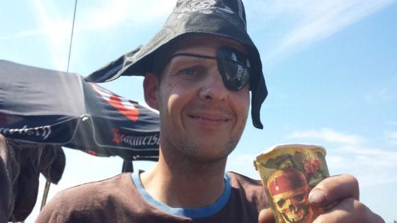 kinderfeestje-botter-huren-piraat-blog-copyright-trotse-moeders-albertine-1