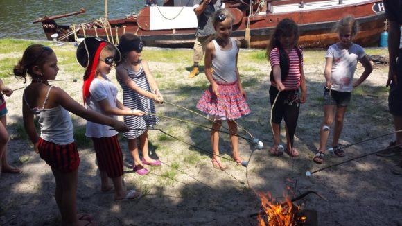kinderfeestje-botter-huren-piraat-blog-copyright-trotse-moeders-albertine-10