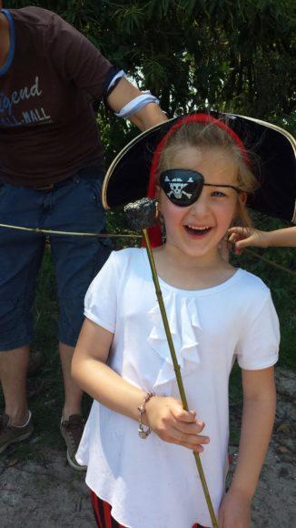 kinderfeestje-botter-huren-piraat-blog-copyright-trotse-moeders-albertine-11