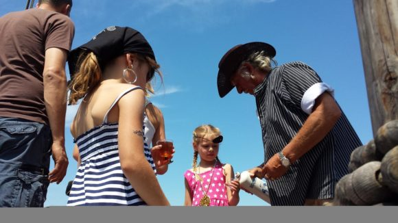 kinderfeestje-botter-huren-piraat-blog-copyright-trotse-moeders-albertine-3