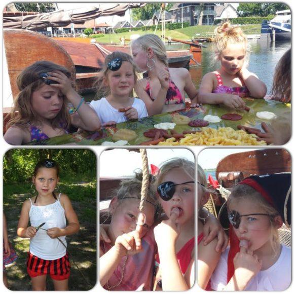 kinderfeestje-botter-huren-piraat-blog-copyright-trotse-moeders-albertine-7
