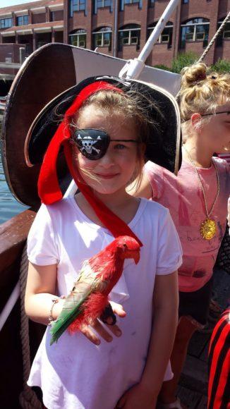 kinderfeestje-botter-huren-piraat-blog-copyright-trotse-moeders-albertine-8