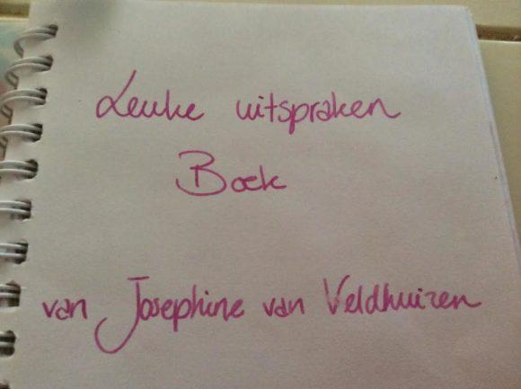 leuke-uitspraken-blog-copyright-trotse-moeders-albertine-1