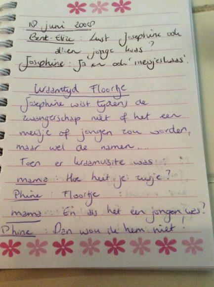 leuke-uitspraken-blog-copyright-trotse-moeders-albertine-6