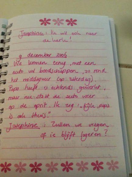 leuke-uitspraken-blog-copyright-trotse-moeders-albertine-7