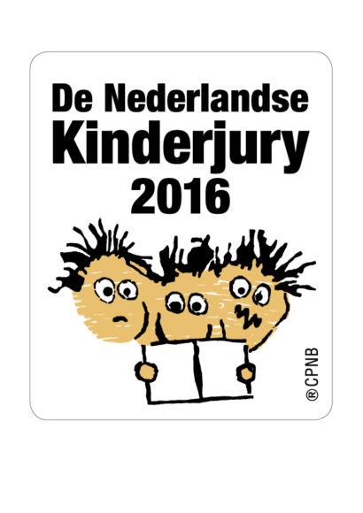 logo-nederlandse-kinderjury-2016