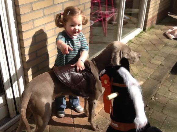 ondeugend-stout-blog-copyright-trotse-moeders-albertine-10