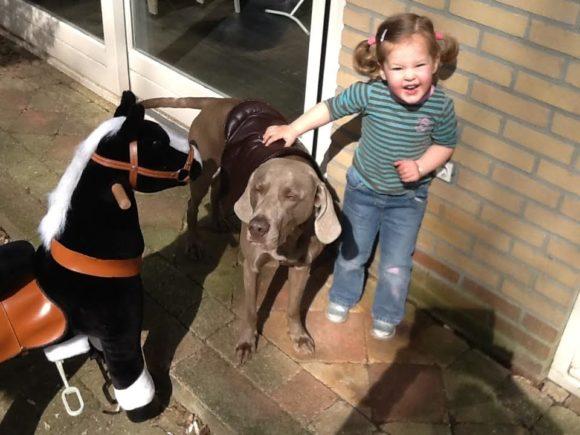 ondeugend-stout-blog-copyright-trotse-moeders-albertine-9