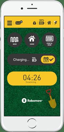 robomow-mobiel-app-gras-maaien-robot-trotse-moeders
