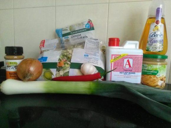 roerbakgroenten-recept-copyright-trotse-moeders-2