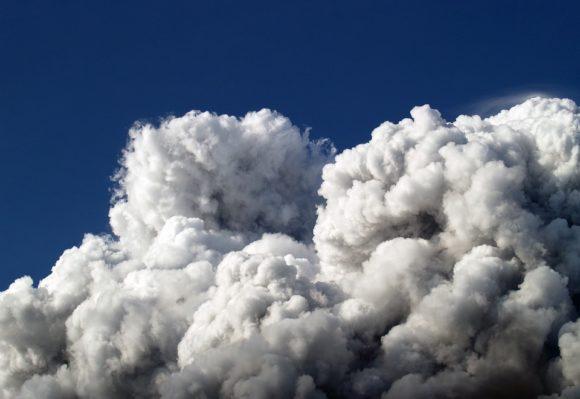 smoke-1265908_960_720