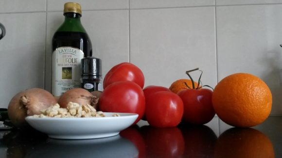 soep-met-sinaasappel-recept-copyright-trotse-moeders-1