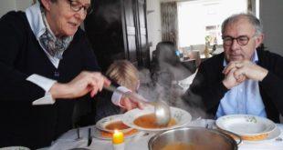 soep-met-sinaasappel-recept-copyright-trotse-moeders-2