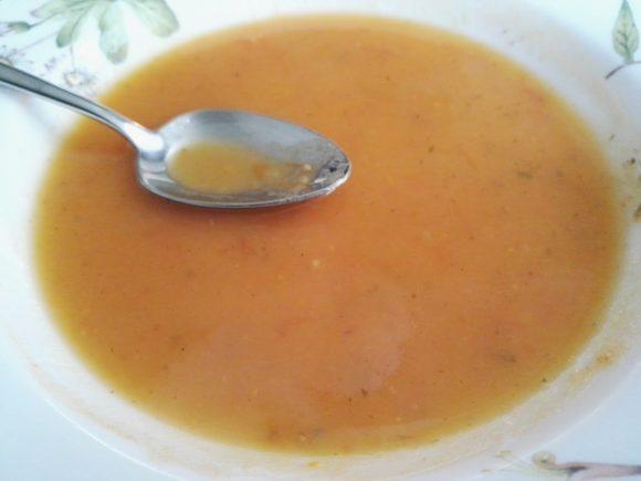 soep-met-sinaasappel-recept-copyright-trotse-moeders-3