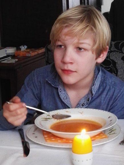 soep-met-sinaasappel-recept-copyright-trotse-moeders-5