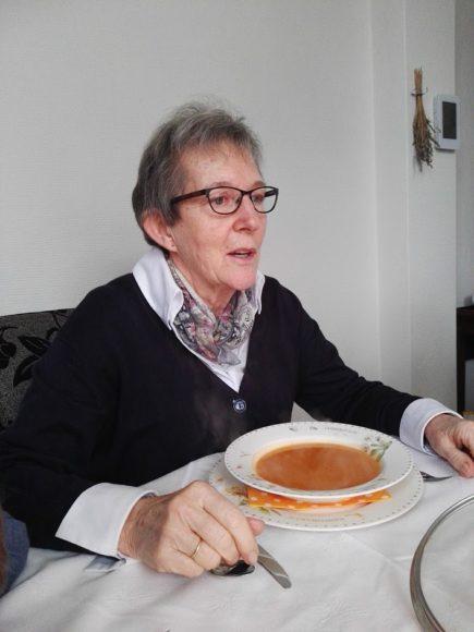 soep-met-sinaasappel-recept-copyright-trotse-moeders-6