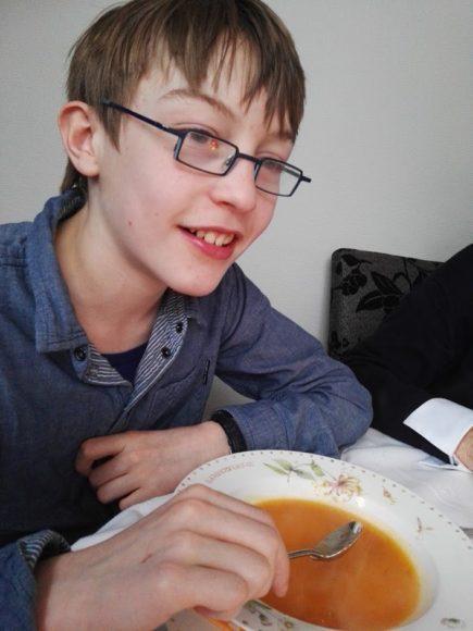 soep-met-sinaasappel-recept-copyright-trotse-moeders-8