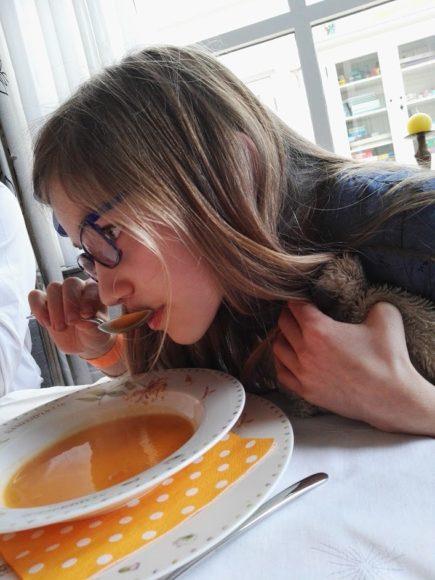 soep-met-sinaasappel-recept-copyright-trotse-moeders-9