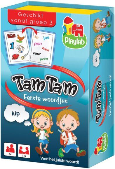 tam-tam-playlab-recensie-copyright-trotse-moeders