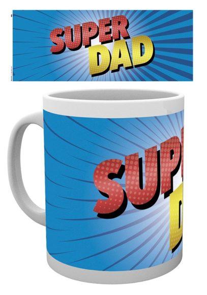 vaderdag-mok-superheld-trotse-moeders-1