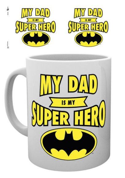 vaderdag-mok-superheld-trotse-moeders-2