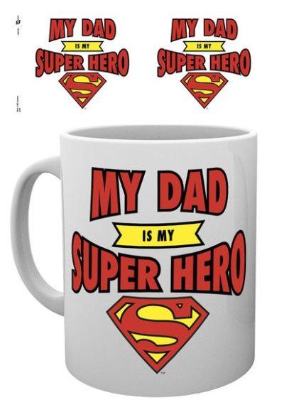vaderdag-mok-superheld-trotse-moeders-3