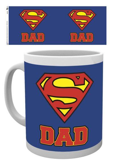 vaderdag-mok-superheld-trotse-moeders-5