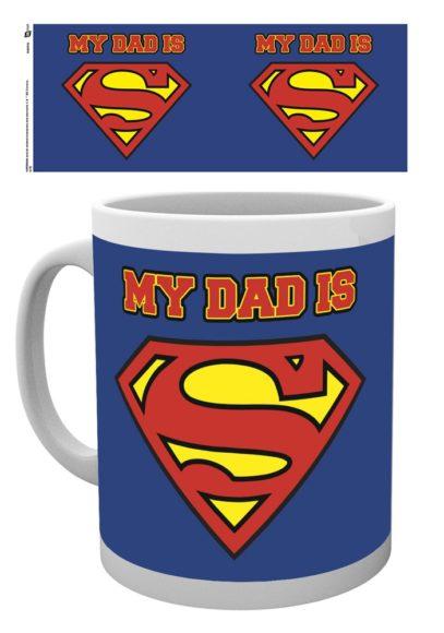 vaderdag-mok-superheld-trotse-moeders-6