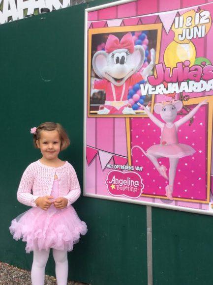 vip-ontbijt-julianatoren-angelina-ballerina-julia-de-muis-verslag-foto-copyright-trotse-moeders-albertine-100