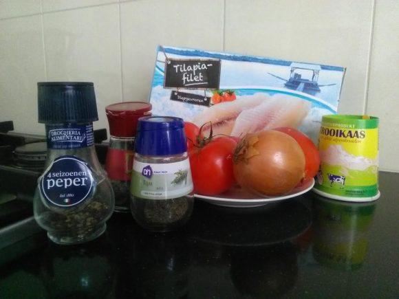 vis-oven-recept-recept-copyright-trotse-moeders-2