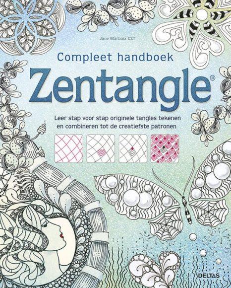zentangle-recensie-copyright-trotse-moeders-16