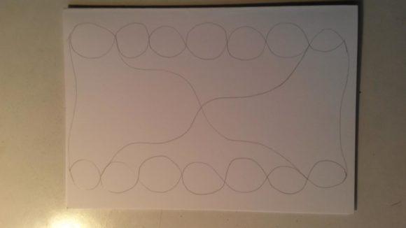 zentangle-recensie-copyright-trotse-moeders-5