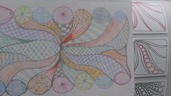 zentangle-recensie-copyright-trotse-moeders-6