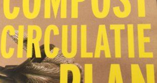 Compostcirculatieplan - fragment cover