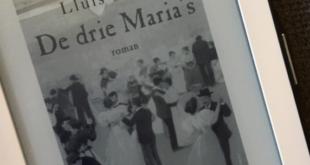 de-drie-marias-cover-op-ereader-trotse-moeders