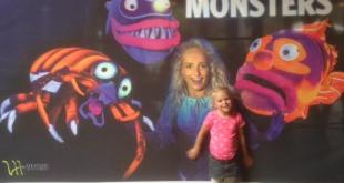 burgers-zoo-musical-onder-water-foto-copyright-trotse-moeders-marjolein-1