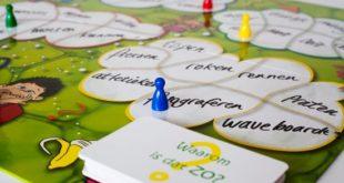 denk-dobbelen-filosofie-kaarten-spel-kinderen-recensie-copyright-trotse-moeders-1