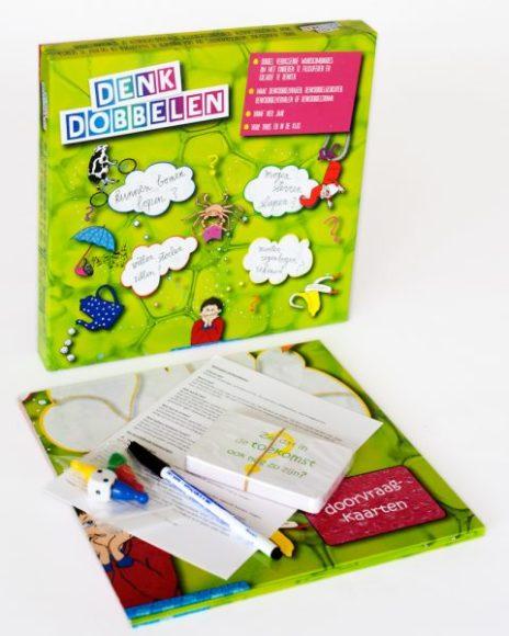 denk-dobbelen-filosofie-kaarten-spel-kinderen-recensie-copyright-trotse-moeders-3