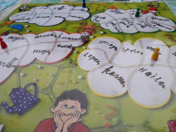denk-dobbelen-filosofie-kaarten-spel-kinderen-recensie-copyright-trotse-moeders-5