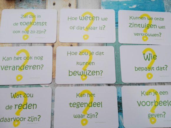 denk-dobbelen-filosofie-kaarten-spel-kinderen-recensie-copyright-trotse-moeders-6