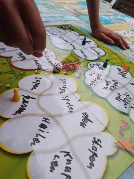 denk-dobbelen-filosofie-kaarten-spel-kinderen-recensie-copyright-trotse-moeders-8