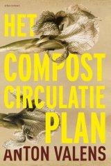 het-compostcirculatieplan cover