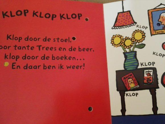klop-klop-specht-lucy-cousins-muis-recensie-copyright-trotse-moeders-2