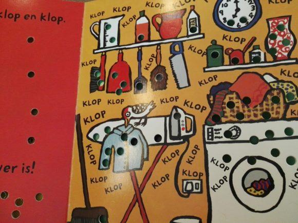 klop-klop-specht-lucy-cousins-muis-recensie-copyright-trotse-moeders-3