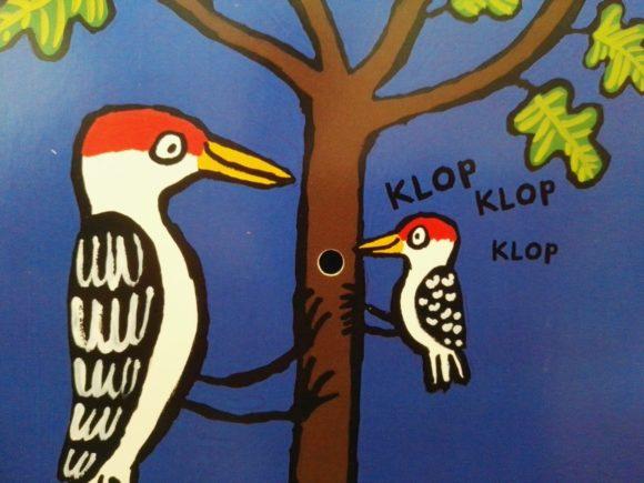 klop-klop-specht-lucy-cousins-muis-recensie-copyright-trotse-moeders-5