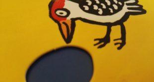 klop-klop-specht-lucy-cousins-muis-recensie-copyright-trotse-moeders-6