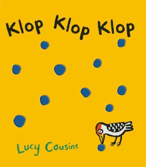 klop-klop-specht-lucy-cousins-muis-recensie-copyright-trotse-moeders-cover